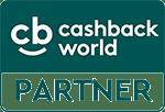 Cashbackworld